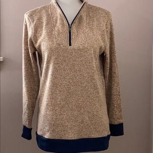 Serra Women's Cozy Shirt
